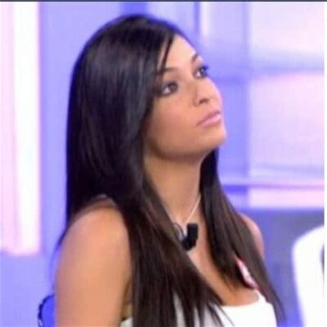 Cristina Gadea CF ♥ (@CrisGadeaFC)   Twitter
