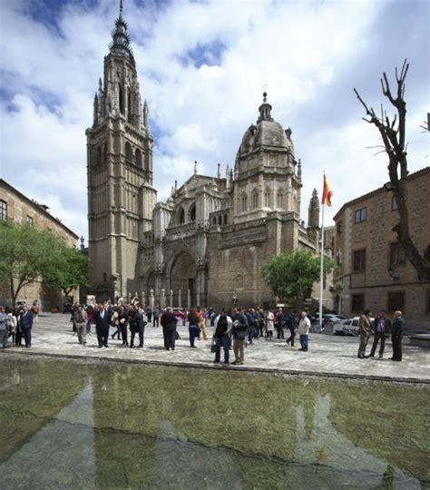 Cristina Iglesias une el agua con El Greco | Cultura | EL PAÍS