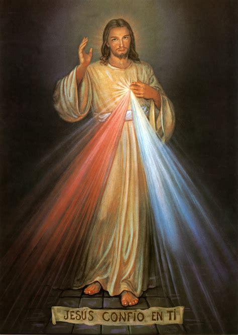 Cristo   Imagens de Cristo