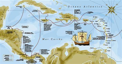 Cristóbal Colón - Arre caballo!