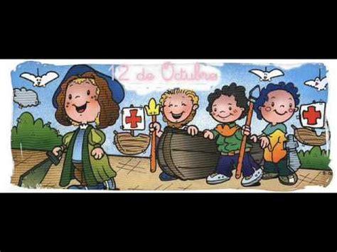 CRISTOBAL COLON Biografia para niños | Doovi