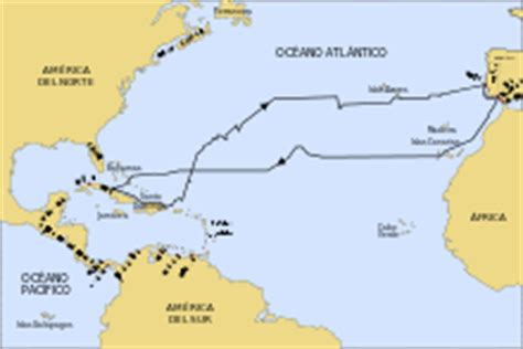 Cristóbal Colón   Wikipedia, la enciclopedia libre