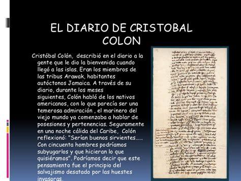 Cristobal colon y Americo vespucio