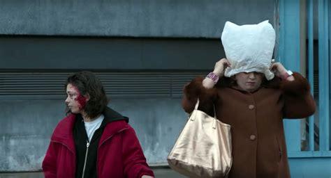 Crítica de Paquita Salas temporada 2, ya en Netflix ...