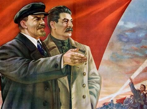 Crítica Marxista-Leninista: enero 2013