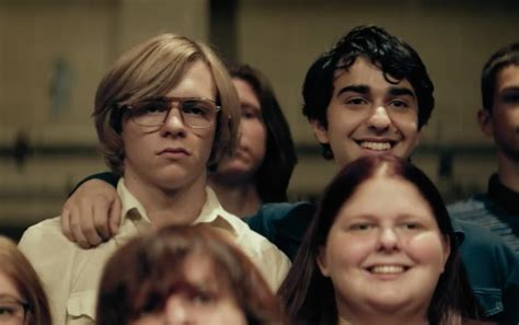 Crítica: My Friend Dahmer