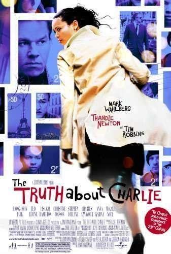 Críticas de La verdad sobre Charlie (2002) - FilmAffinity