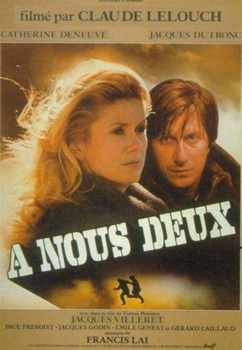 Críticas de Por nosotros dos  1980    FilmAffinity