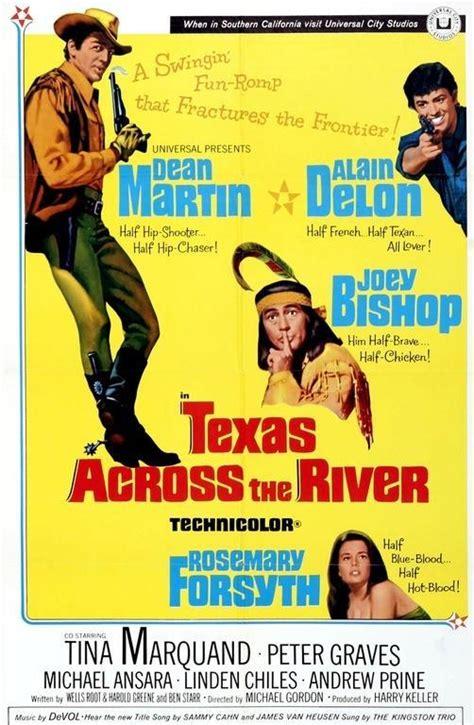Críticas de Texas  1966    FilmAffinity