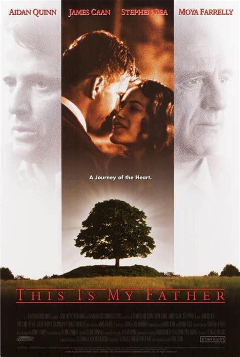 Críticas de Un viaje desde el corazón  1998    FilmAffinity