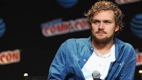 Critics don t like Marvel and Netflix s new TV series Iron ...