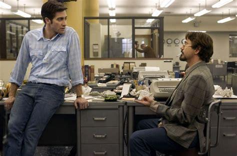 Critique : Zodiac, de David Fincher - critikat.com - le ...
