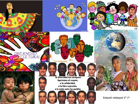 Cronigrama Diario Digital Escuela n° 731