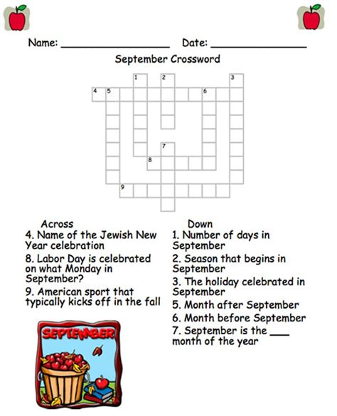 Crossword Tool - Create Your Own Custom Puzzles With abctools