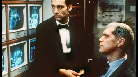 Croupier  1998  • peliculas.film cine.com
