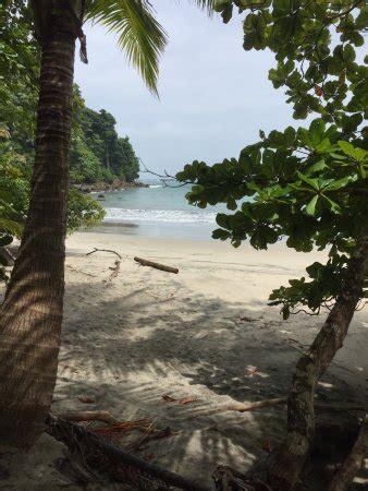 CRS Tours Costa Rica - Day Tours (San José) - Lo que se ...