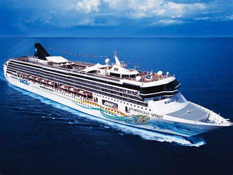 Crucero Islas Canarias y Madeira   11 días, salidas desde ...