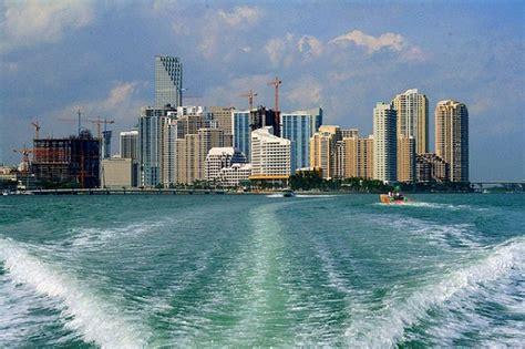 Cruceros Baratos con Salida desde Miami