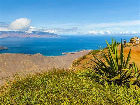 Cruceros Transatlántico: España, Islas Canarias, Cabo ...