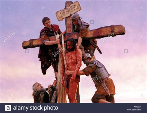 Crucifixion Passion Of The Christ | www.imgkid.com   The ...