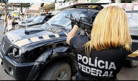 CSB SINDPOL DF entra com pedido de liminar contra a ...