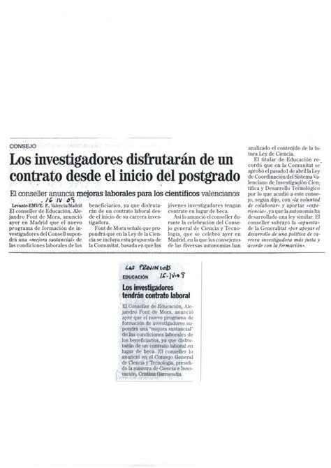 CSI CSIF Universitat de València