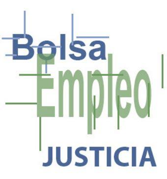 CSI·F JUSTICIA ILLES BALEARS: noviembre 2014