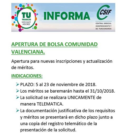 CSIF Torrevieja Salud