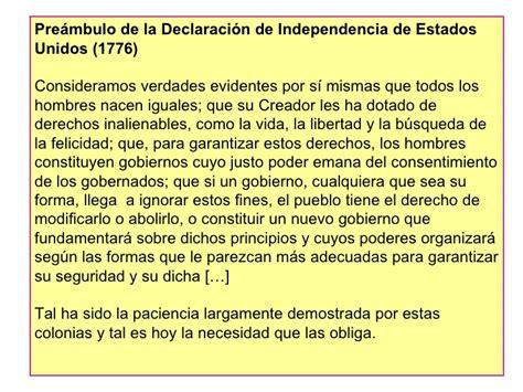 Csoc4 02 Revoluciones Politicas