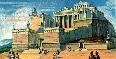 Cuaderno de Historia, J. Ossorio: Las religiones en la ...