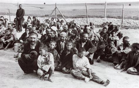 cuaderno de historia y geografía: Campos de concentración ...