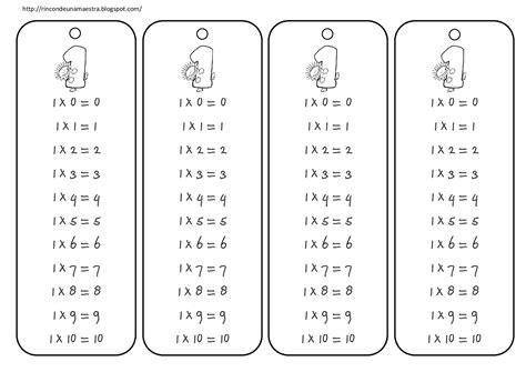 cuaderno-las-tablas-de-multiplicar-002 - Orientación ...