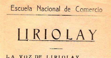 CUADERNOS CULTURALES DE LA PATAGONIA: HISTORIA DE LA ...