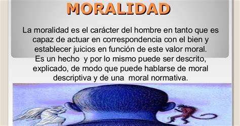 Cuadernos de Filosofía : Moralidad y Sociabilidad