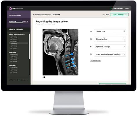 Cuadríptico Cofidis | Dezero Online Solutions S.L.