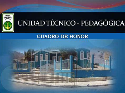Cuadro Medico Asisa Valencia 2012 Pdf - petfiles