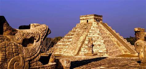 Cuadros comparativos entre Aztecas, Mayas e Incas | Cuadro ...