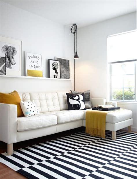 Cuadros decorativos 30 fotos y consejos – ÐecoraIdeas