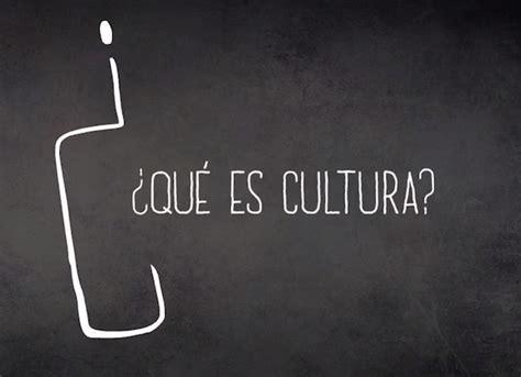 Cuadros, escenas, impresiones, ideas: Diccionario ...