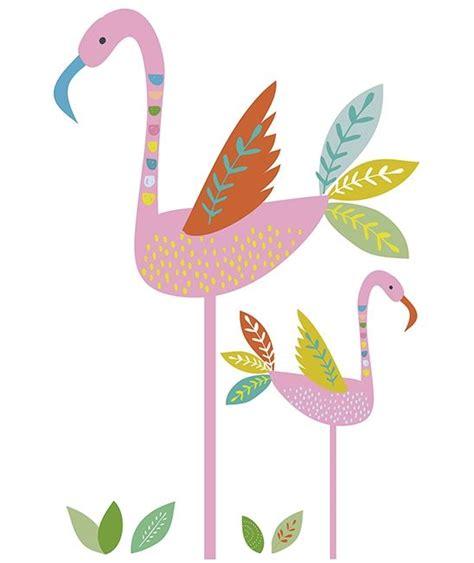 cuadros infantiles flamencos - Buscar con Google | Ideas ...