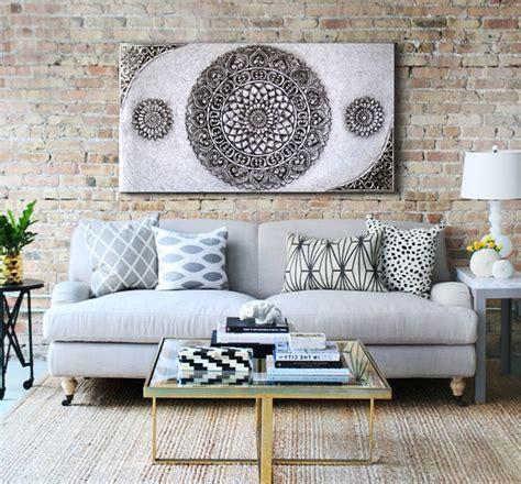 Cuadros modernos, abstractos, decorativos, laminas, oleos ...