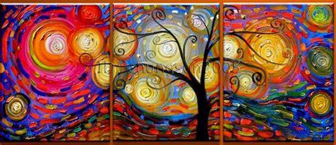 Cuadros Modernos Pinturas y Dibujos : 01/26/14