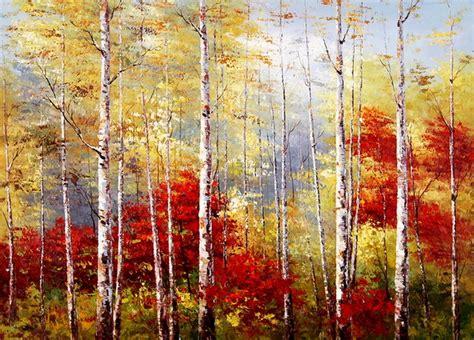 Cuadros, pinturas, oleos: Cuadros: paisajes naturales al óleo