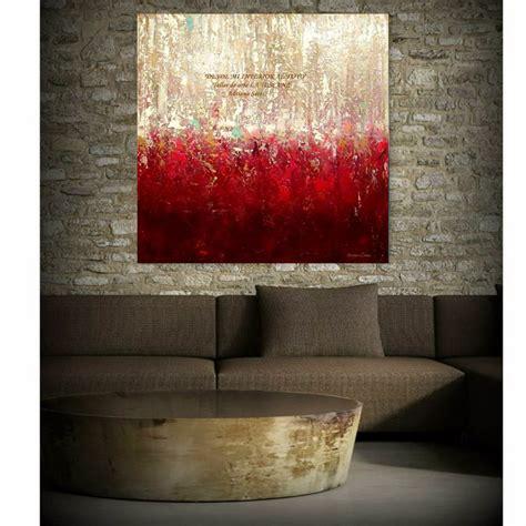 Cuadros, pinturas, oleos: Decoración Moderna Cuadros Para ...