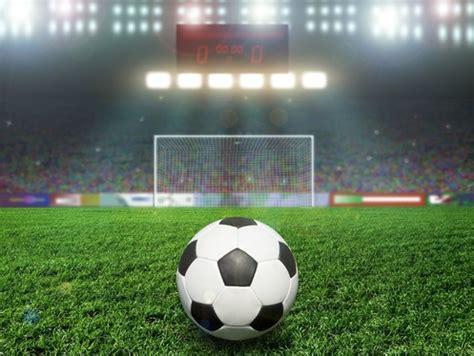 Cuadros sinópticos sobre futbol o balompie | Cuadro ...