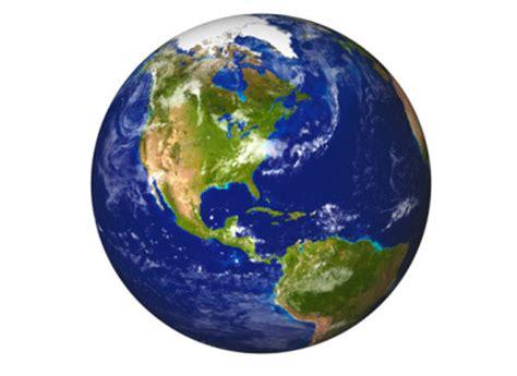 Cuadros sinópticos sobre la Tierra | Cuadro Comparativo