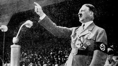 Cuadros sinópticos y mapas conceptuales sobre Nazismo ...