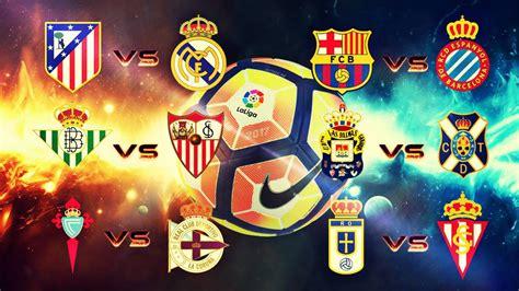 ¿Cuál es el derbi más importante del fútbol español?   AS.com