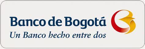 ¿Cuál es el Mejor Banco de Colombia? Mira Nuestra Lista de ...