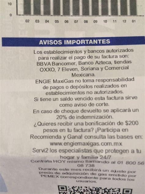 ¿Cuál es el mejor banco en México?   Quora